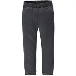 Tumble n Dry *Legging Manly de Tumble N Dry/Tumble N Dry Manly Leggings