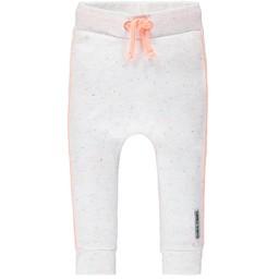 Tumble n Dry *Pantalon Pekapeka de Tumble N Dry/Tumble N Dry Pekapeka Pants