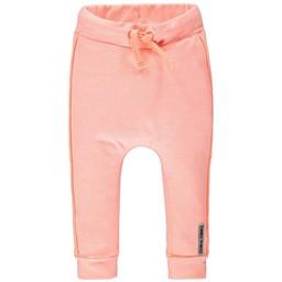 Tumble n Dry *Pantalon Spinifex de Tumble N Dry/Tumble N Dry Spinifex Pants