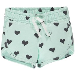 Tumble n Dry *Shorts Broome de Tumble N Dry/Tumble N Dry Broome Short