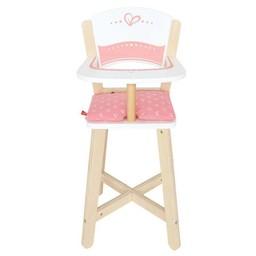 Hape Chaise-Haute de Hape/Hape Highchair