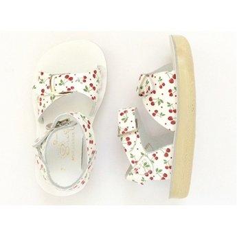 Salt Water Sandals Sandales Surfer de Salt Water Sandals/Salt Water Sandals Surfer Sandals