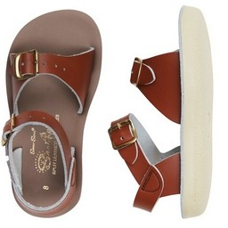 Salt Water Sandals Sandales Surfer de Salt Water Sandals/Salt Water Sandals Surfer Sandals