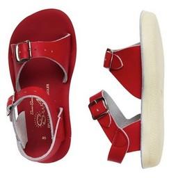 Salt Water Sandals Salt Water Sandals - Sandales Surfer/Surfer Sandals