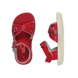 Salt Water Sandals Sandales Sweetheart de Salt Water Sandals/Salt Water Sandals Sweetheart Sandals