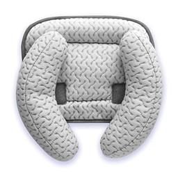 Baby's Journey Repose-tête Premium iComfort de Serta/Serta iComfort Premium Head Support