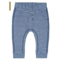 Noppies *Pantalon de Survêtement Equi de Noppies/Noppies Pant Sweat Comfort Equi
