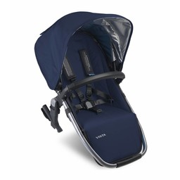 UPPAbaby *Uppababy Vista - Siège Auxilliaire RumbleSeat pour Poussette/UPPAbaby RumbleSeat for Vista Stroller