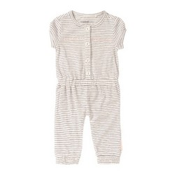 Noppies Grenouillère Manche Courtes Elma de Noppies/Noppies Shorts Sleeves Playsuit Elma