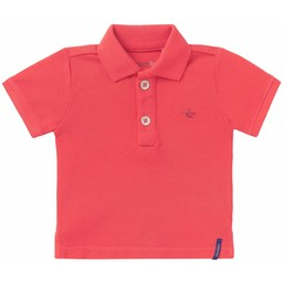 Noppies *Polo Manches Courtes Firenze de Noppies/Noppies Shorts Sleeves Polo Firenze