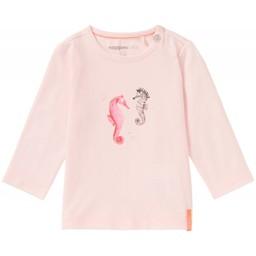 Noppies *T-Shirt Manches Longues Fairborn de Noppies/Noppies Longs Sleeves T-Shirt Fairborn