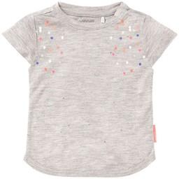 Noppies *T-Shirt Manches Courtes Friendly de Noppies/Noppies Shorts Sleeves T-Shirt Friendly