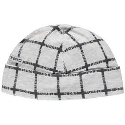 Tumble n Dry *Chapeau Baa de Tumble N Dry/Tumble N Dry Baa Hat, Gris/Grey, Taille 1/Size 1