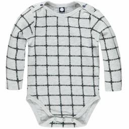 Tumble n Dry *Cache-Couche Keila de Tumble N Dry/Tumble N Dry Kaila Body Suit, Gris/Grey