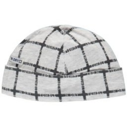 Tumble n Dry *Chapeau Baa de Tumble N Dry/Tumble N Dry Baa Hat, Gris/Grey, Taille 2/Size 2