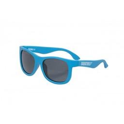 Babiators Lunettes de Soleil Navigateur de Babiators/Babiators Navigator Sunglasses