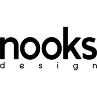Nooks Design