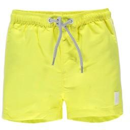 Tumble n Dry Tumble n Dry -  Shorts Albion Jaune Citron/Lemon Albion Shorts