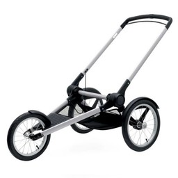 Bugaboo Bugaboo Runner - Base