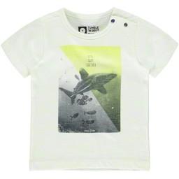 Tumble n Dry *T-Shirt Blicks de Tumble'N'Dry/Tumble'N'Dry T-Shirt Blicks