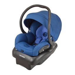 Maxi-Cosi Maxi Cosi Mico AP 2.0 - Banc de Bébé/Infant Car Seat