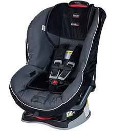Britax *Britax Marathon G4.1 - Banc Convertible/Convertible Car Seat