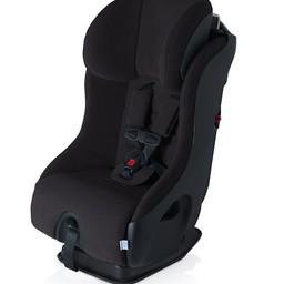 Clek Clek FLLO - Banc d'auto Tissu Crypton/Crypton Fabric Car Seat
