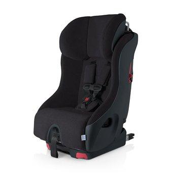 Clek Clek FOONF - Banc d'auto Tissu Crypton/Crypton Fabric Car Seat