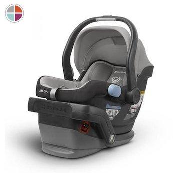 UPPAbaby Uppababy Mesa - Banc de Bébé/Infant Car Seat