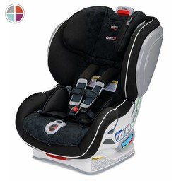 Britax Britax Advocate Clicktight - Banc pour Bébé/Convertible Car Seat