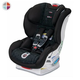 Britax Britax Boulevard Clicktight - Banc pour Bébé Convertible/Convertible Car Seat