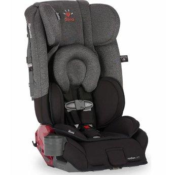 Diono Diono Radian RXT - Banc Hybride/Diono Radian RXT Hybrid Car Seat
