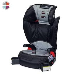 Britax Britax Parkway SGL - Banc Rehausseur/Britax Parkway SGL Booster Car Seat