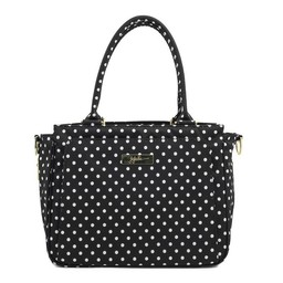 JuJuBe Sac à Couches Be Classy Legacy de Jujube/Jujube Be Classy Legacy Diaper Bag, The Dutchess