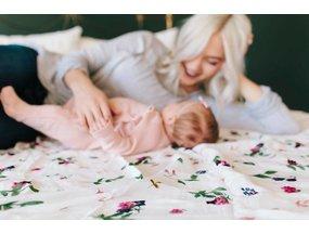 20 produits futés pour accueillir bébé