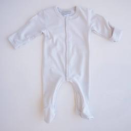 Coccoli Pyjama à Pattes de Coccoli/Coccoli Footie