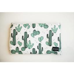 Maovic Maovic - Oreiller de Sarrasin/Buckwheat Pillow, Cactus