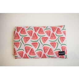 Maovic Maovic - Oreiller de Sarrasin/Buckwheat Pillow, Melons d'eau/Watermelons