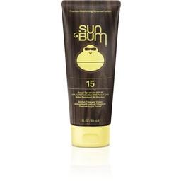 SunBum SunBum - Lotion Solaire FPS 15/SPF 15 Sunscreen Lotion