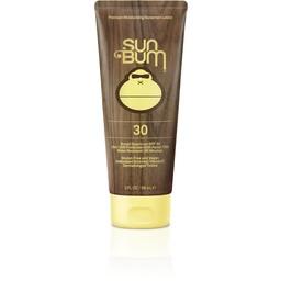 SunBum SunBum - Lotion Solaire FPS 30/SPF 30 Sunscreen Lotion
