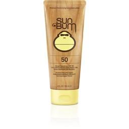 SunBum SunBum - Lotion Solaire FPS 50/SPF 50 Sunscreen Lotion