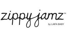 Zippy Jamz