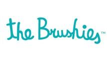 Brushies