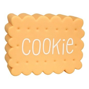 A Little Lovely Company A Little Lovely Company - Mini Veilleuse Biscuit /Mini Cookie Light
