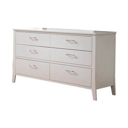 Meuble Ideal Meuble Idéal, 2901 - Bureau Double/Double Dresser