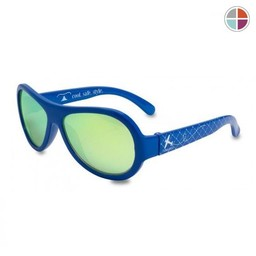 Shadez Shadez - Lunettes de Soleil Collection Designer/Designer Collection Sunglasses