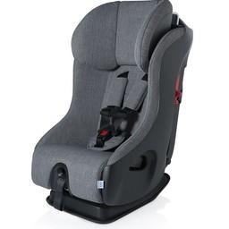 Clek Clek FLLO - Banc d'auto/Car Seat, Crypton Premium