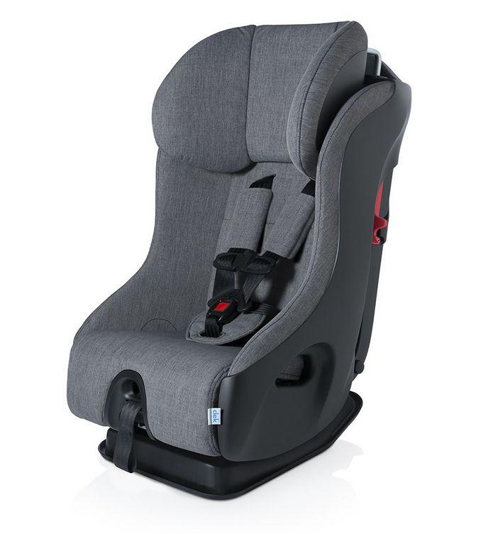 Clek clek fllo banc d 39 auto car seat crypton premium for Banc auto bebe