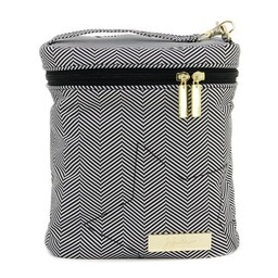 JuJuBe JuJuBe - Porte-Biberon/Bottle Bag, Fuel Cell, Queen of the Nile