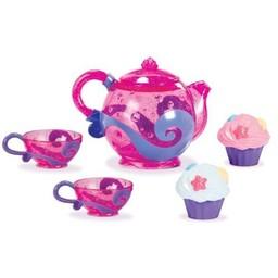 Munchkin Munchkin - Ensemble de Thé et Petits Gâteaux/Bath Tea And Cupcake Set